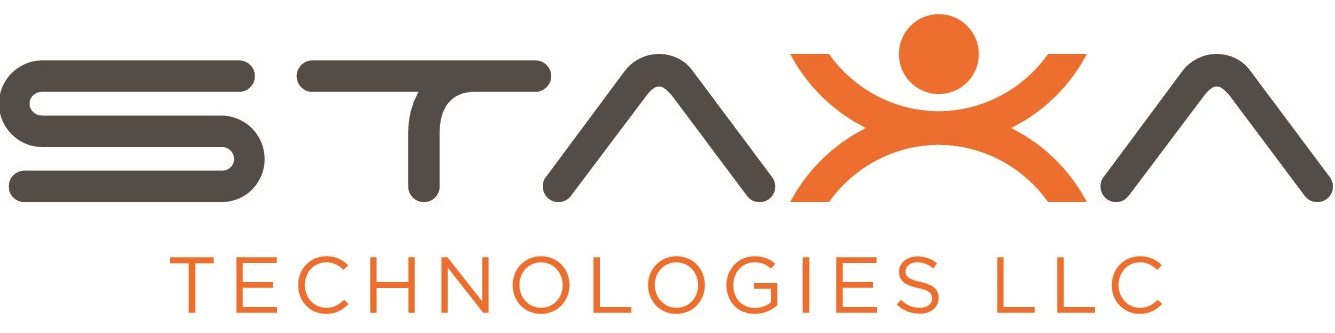 Products - Staxa Technologies